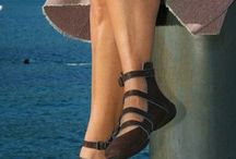 Pappa / shoes ayakkabı