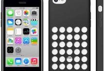 Θήκες για Apple iPhone 5C / Αποστολή σε όλη την Ελλάδα με Courier & Αντικαταβολή Θα τις βρείτε ΕΔΩ : http://www.ecase.gr/thikes_iphone_5c-c-265_464.html