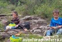 Actividades en Monterra ....Naturaleza Al Aire libre! / Confort,  naturaleza y descanso. Ven y vive la experiencia en Tapalpa Jalisco México  http://www.monterratapalpa.com/