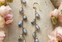 accesorios-aretes'collares