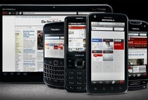 Mobile Website Design and Development