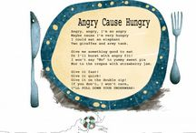 Wiersze dla dzieic