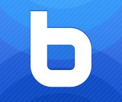 Favorite iPhone Apps / by Yo Le