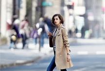 Le style parisien