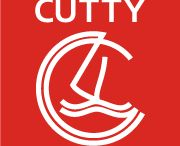 CuttyAfrica / Love Anything in This Board? Search For Cutty Africa on Pinterest. -! !- The spirit of Cutty lives in adventure, it's designed for the free spirit, the young at heart, the daydreamers – those who wander, live life in the now and live life to the fullest because that's what it's all about.