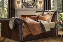 Bedrooms / You're Getting Sleepy... / by CrescentCityCouponer