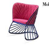 Molteni & C. / Arredamento di Design