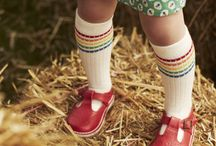 Baby Style / All things cute, small and girly!