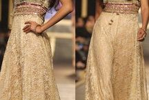 Indian Clothing  / Indian fashion