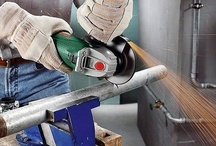 Power Tools / Wigley DIY have an extensive collection of power tools from top brands including Bosch. Shop at Wigley DIY for a wide range of power tools from the best brands.