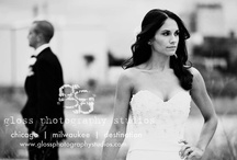 Tailored Engagements Weddings
