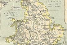 public domaine maps