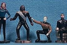 Star Trek Chess