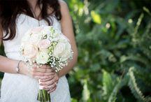 Wedding!!! / I'm getting married!