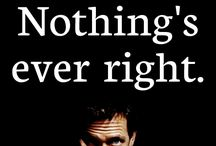 gregory house - the legacy