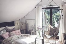 DIY Rooms