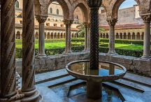 Avaria: Priory of the Starlit Vale