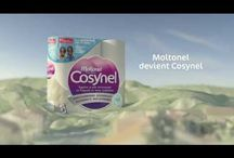 COSYNEL
