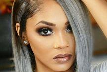 IC Divas wig