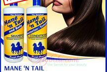 """shampoo / mau memiliki rambut lebat dan sehat ? gunakan saja produk shampoo kami , karna sudah terbukti dan ampuh !!! yukk order dengan sms ke 089652345657 atau add bbm kami di 7E9D4C52 """"DICARI RESELLER DAN DISTRIBUTOR DI INDONESIA"""""""