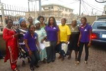 Free Cervical cancer exam