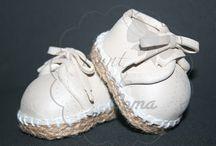 Zapatos Fofus