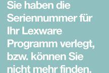 hilfe zur übersetzung - német fordításhoz - számítástechnika