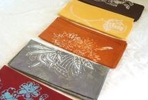 batik / by Melanie Frank