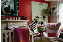 Bedrooms / bedrooms, eclectic bedrooms, moody bedrooms, colorful bedrooms, master bedrooms, kids bedrooms, guest rooms, vintage bedrooms, chic bedrooms, moody bedrooms, how to style a bed, bedroom inspiration