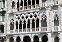 Architektura renesansowa włoska