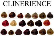 Clinerience Ürünleri / Clinerience ürünlerine buradan ulaşabilirsiniz..