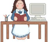 Homeschooling: Social Studies