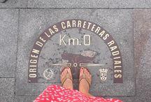 Spain / Pink Pangea writers are rockin it -- #Spanish style!
