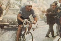 Vintage Cycling / Vintage Cycling