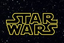Star wars / An epic movie! ☆☆☆