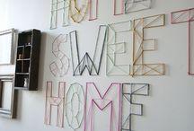 wall craft