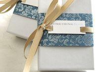 Gift wrapping | Díszcsomagolás | Geschenk-Verpackung