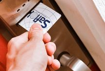 Access control systems / Security and access control systems