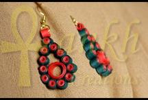Jewellery @ Ankh
