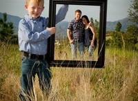 family pictuers
