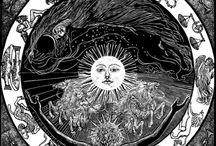 ♡LOVE: Astrology