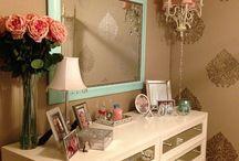 <3 My Future Room