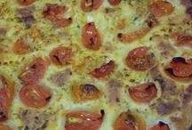 Puglia - Food and Wine
