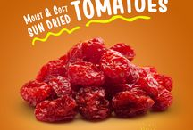 Buy Dried Fruits Online