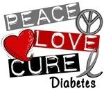 Diabetes / by Daisy Saldana