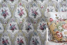 Designers at the Old Rectory