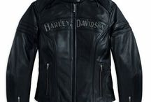 Wisconsin Harley Davidson Gifts the Special Mom in Your Life Will Love!