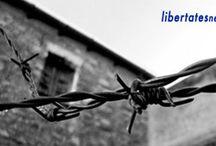 memento gulag