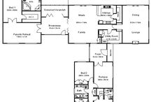 Floor Plans and Layouts