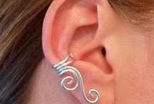 for ears